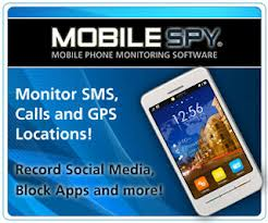 Mobile Spy for Teens