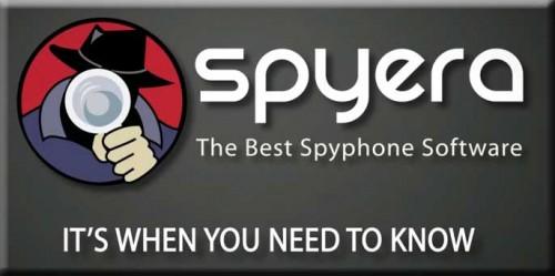 spyera-reviews