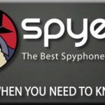 Spyera Review – Revealing Secrets with Undetectable Spy Software (Updated)