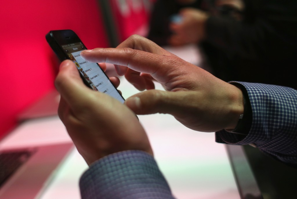 premio iphone mais caro do mundo