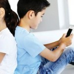5 Apps to Spy on Your Kids without Them Knowing
