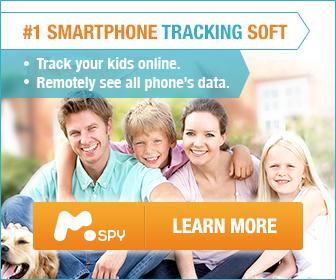 mspy monitoring tool