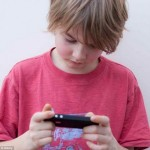 How to Monitor your Child's Internet Activity?