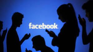 facebook addiction among teens