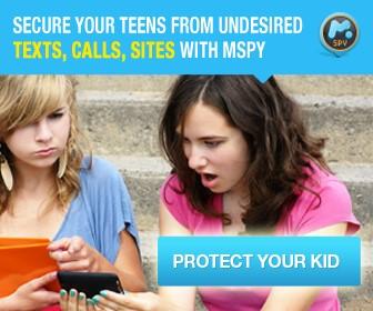 parental control mspy