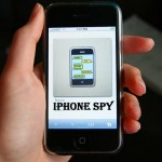 How to Spy on iPhone without Installing Software on Target Phone?