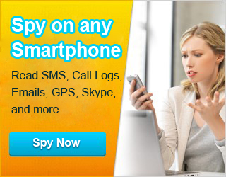 Get Phone Spy Software
