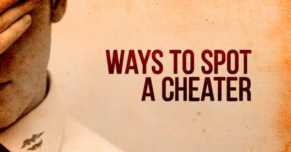 catch a cheating partner app iphone