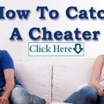 12 Easy Ways to Catch a Cheating Partner
