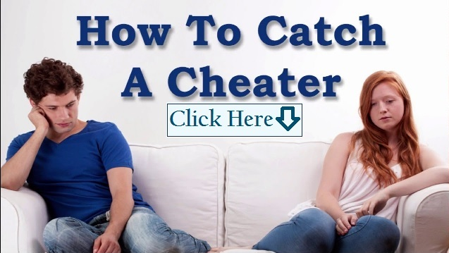 catch a cheating partner app