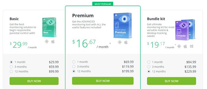 mspy-pricing
