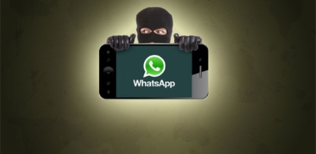 how to spy someones whatsapp messages without access to target phone