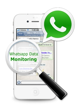 whatsapp spy hack without target phone