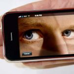 How to Spy on Someone through Their Phone Camera?