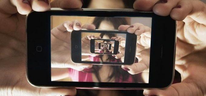 spy on someone iphone camera