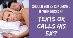 FB-Husband-Texts-his-Ex-Wife