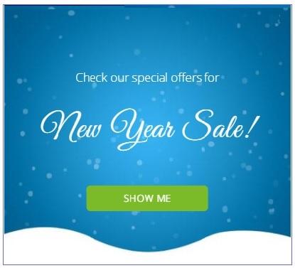 phone spy new year sale