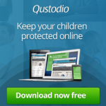 Qustodio Review 2017 – Rated #1 Parental Control Software