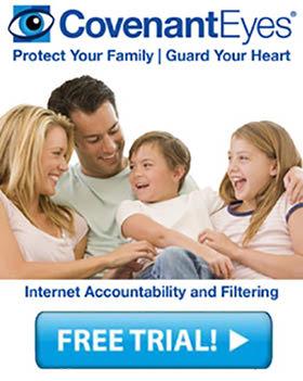internet filter app
