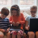 6 Apps that Let you See What your Kids are Doing Online