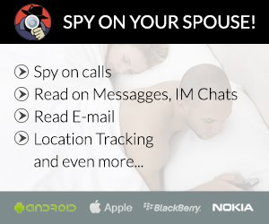 app to catch cheating spouse