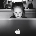 7 Tips to Keep your Child Safe on the Internet