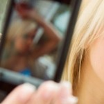 Teen Sexting: What Parents Can Do to Stop Sexting Addiction?