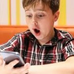 Parents: Should You Snoop on your Child's Phone?