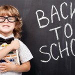 It is Back to School Time! Are Your Children Safe?