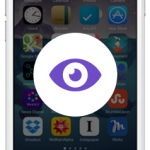 How to Spy on an iPhone Without Jailbreak?
