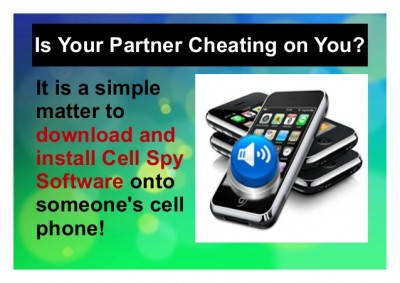 catch-a-cheater-is-your-partner-cheating-on-you