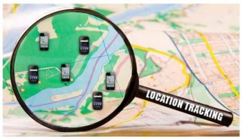 iphone location tracking