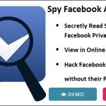 How to Hack Facebook Messages without Password?
