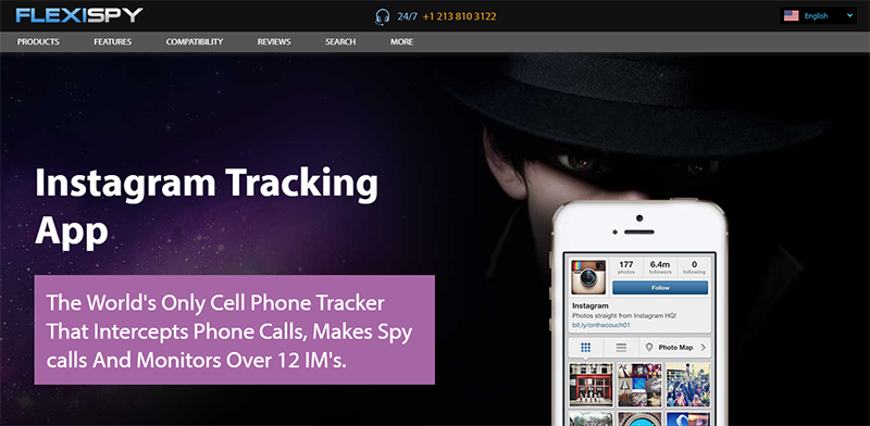 Spy Apps iPhone - Best iPhone Spy Apps 2019 Reviews - Part 2